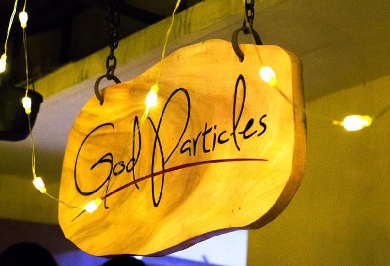 god particles e1579014749693