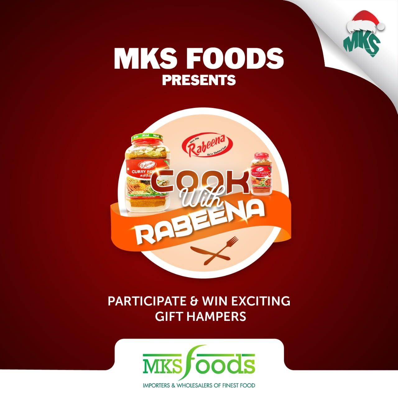MKS-Social (4)