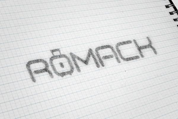 Romack1