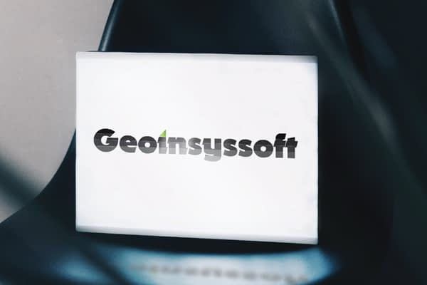 geoinsys3
