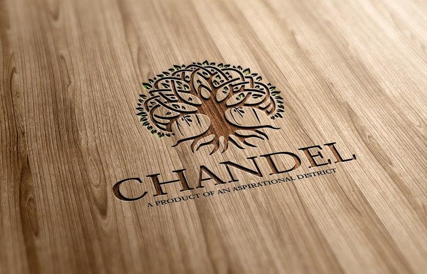 chandel (2)