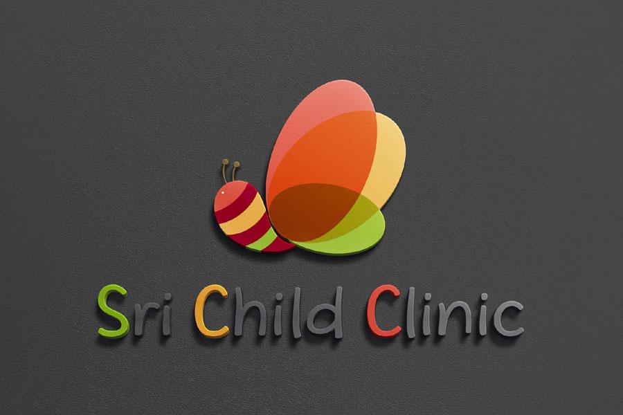 srichildclinic3