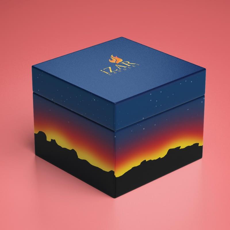 Izar-Candles-02