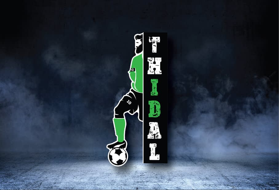 thidal