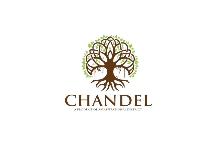 Chandel_Logo-01