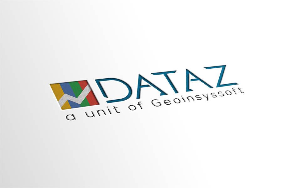 Daraz Logo 03