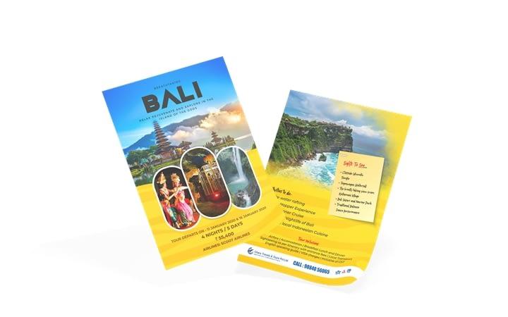 Bali FB