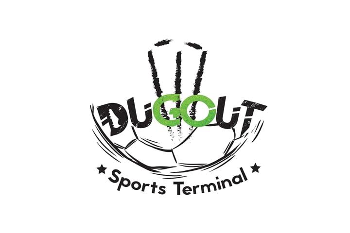 DUGOUT_v