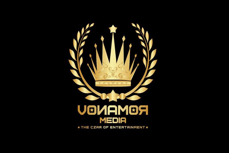 Vonamor1