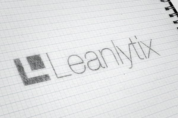 Leanlytix_2