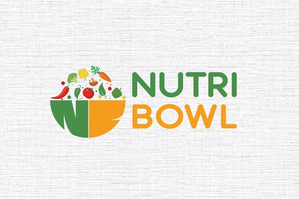 Nutribowl3