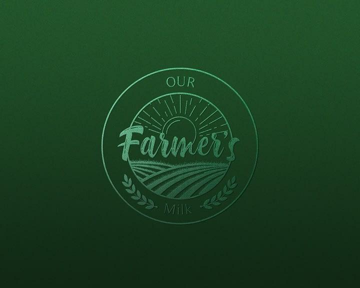 Farmer (3)