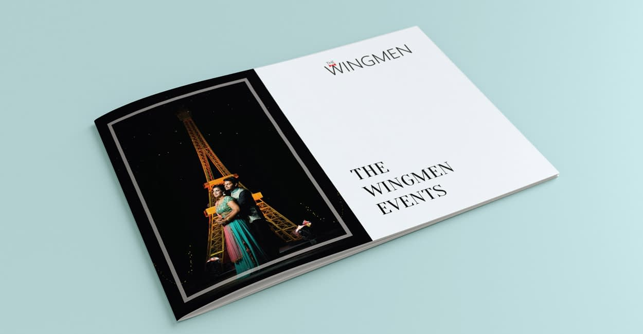 brochure design company chennai