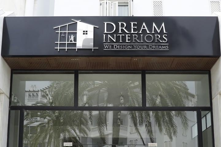 Dream_Interiors (2)