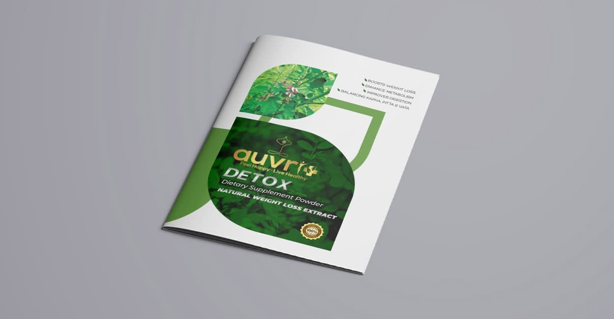 brochure design company in chennai