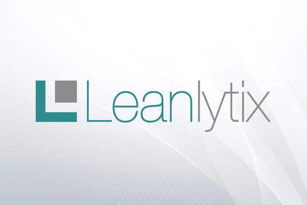Leanlytix_Logo