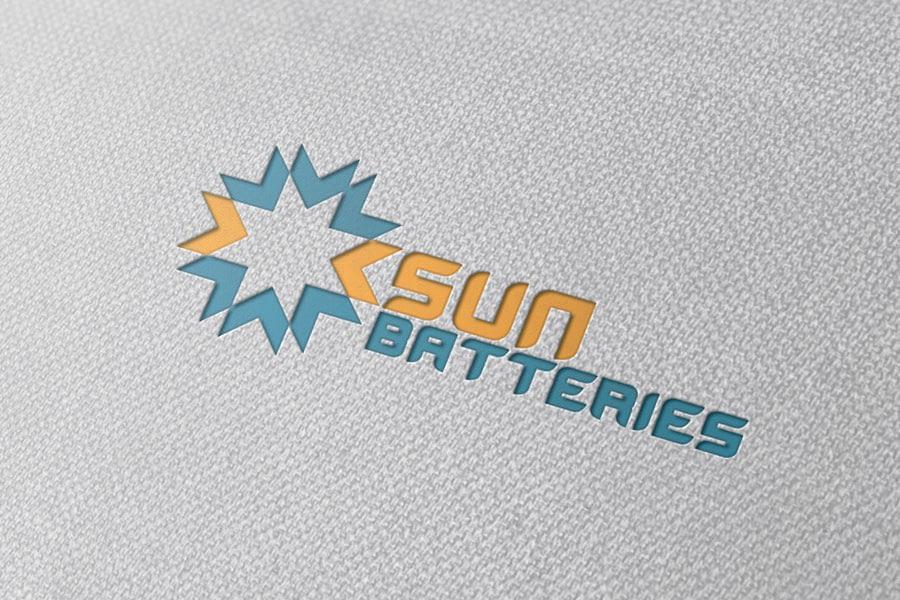 Sun-Batteries231