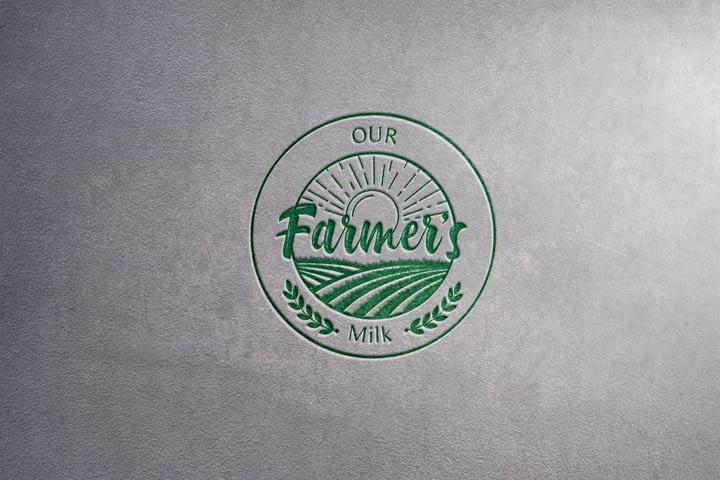 Farmer (2)