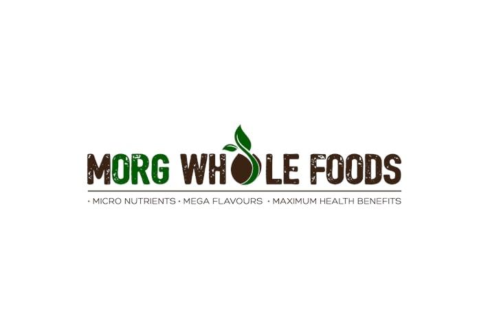 Morg Whole Food Logo 02