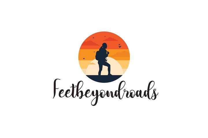 Feetbeyondroads Work 01