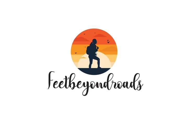 Feetbeyondroads _Work-01