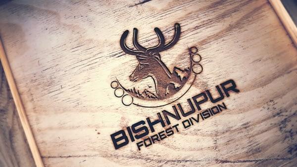 BISHNUPUR (3)