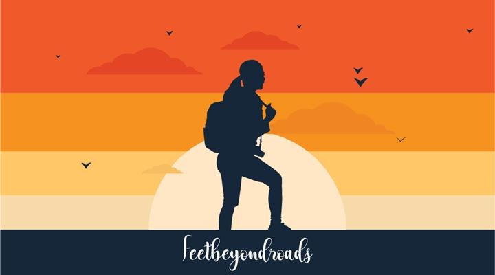 Feetbeyondroads _Work-03