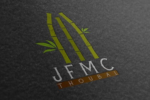 JFMC3