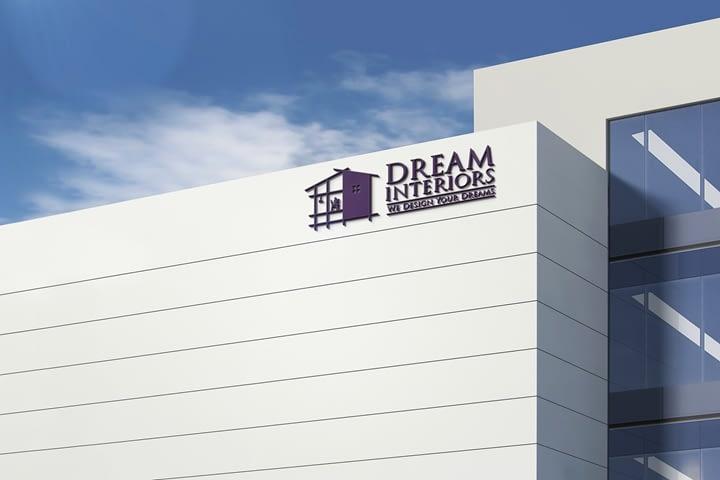 Dream_Interiors (3)
