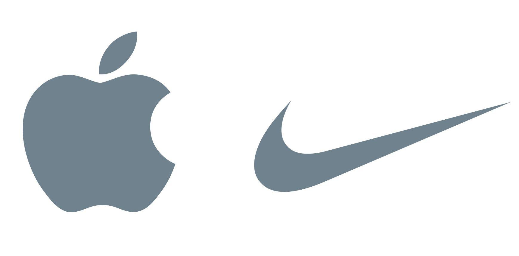 Corporate Logo Designers Chennai
