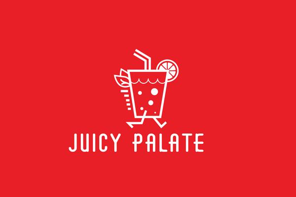 Juicy Palate1