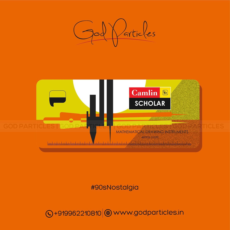 Graphic Design Tools Chennai
