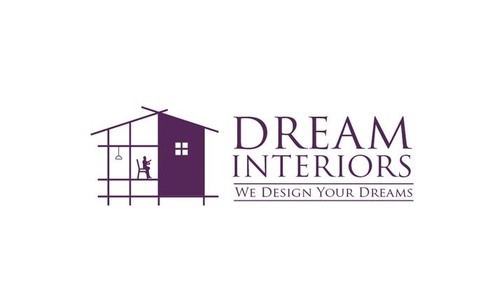 Dream Interiors-01