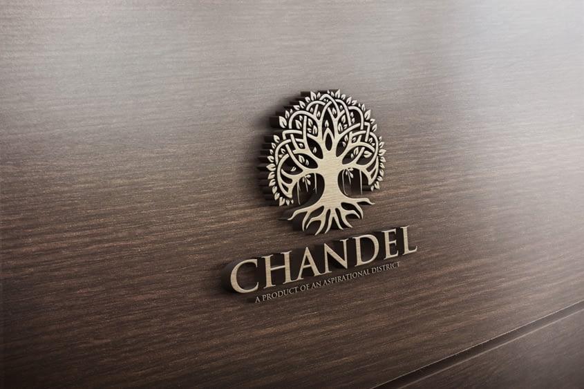 chandel 1