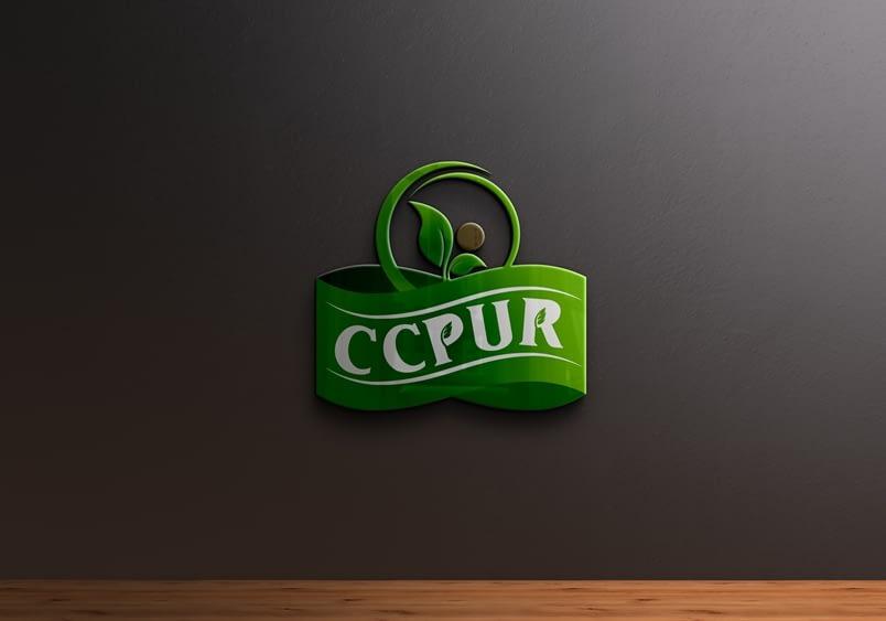 CCPUR (1)