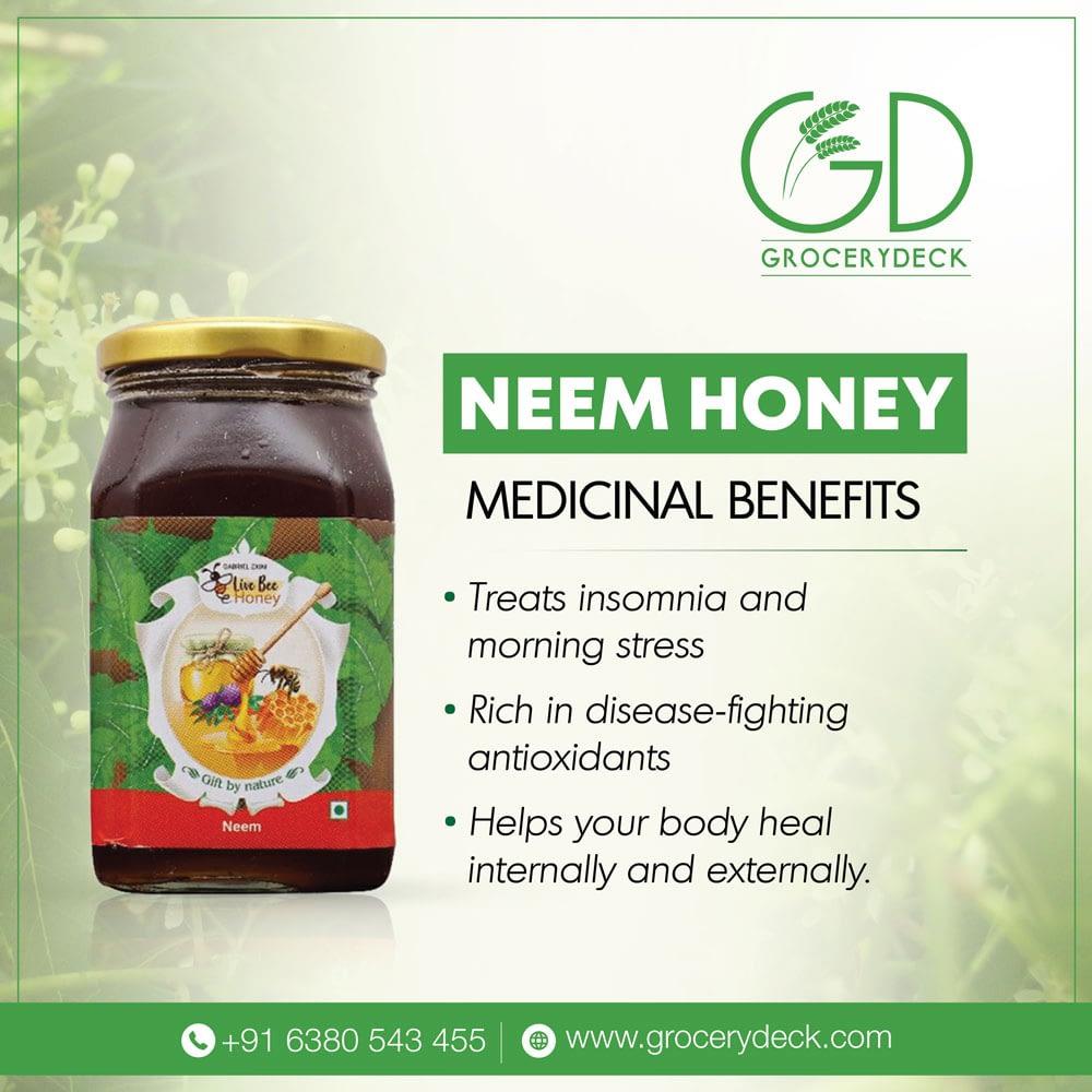 neem-honey-01