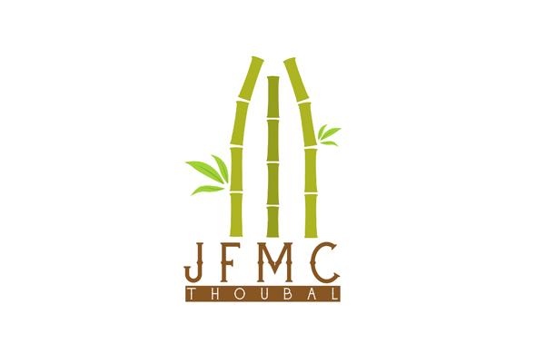 JFMC1