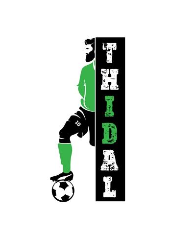 Thidal Final 02