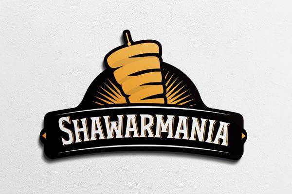shawar1