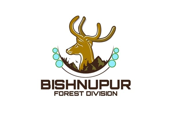 BISHNUPUR-01