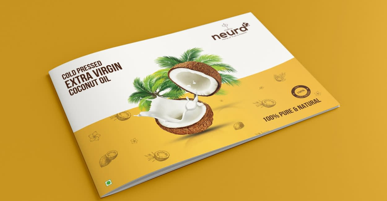 Online brochure desingers in chennai