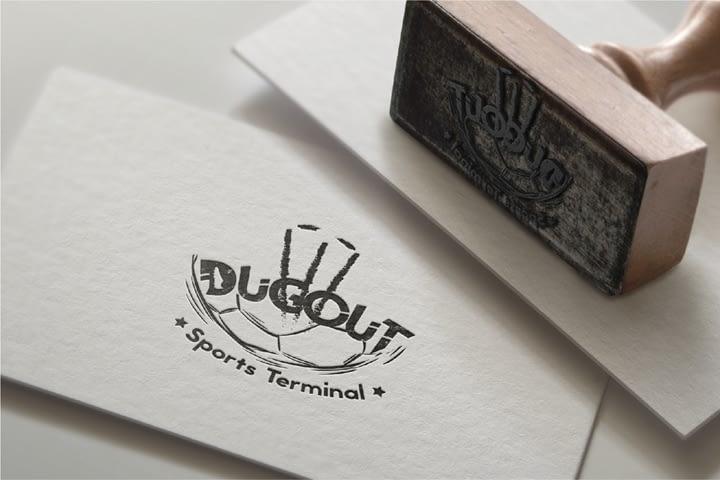 DUGOUT-03