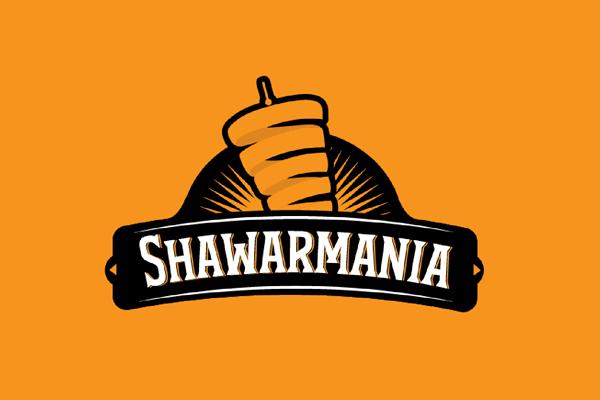 shawar21