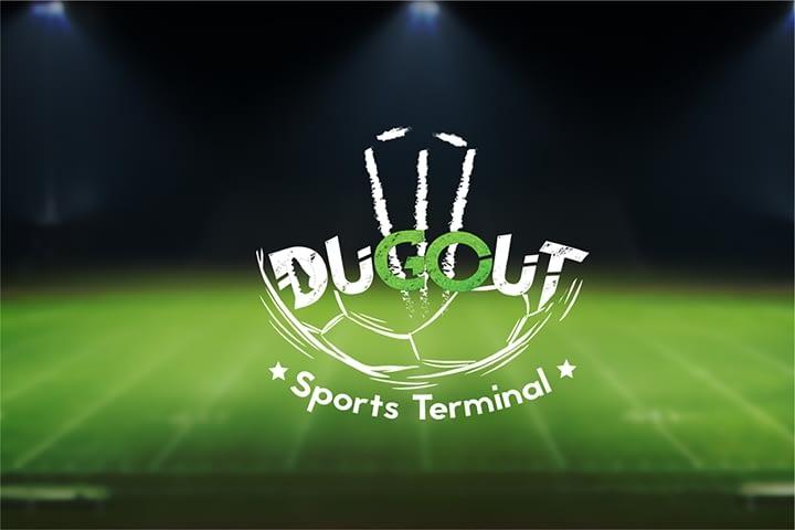 DUGOUT-04