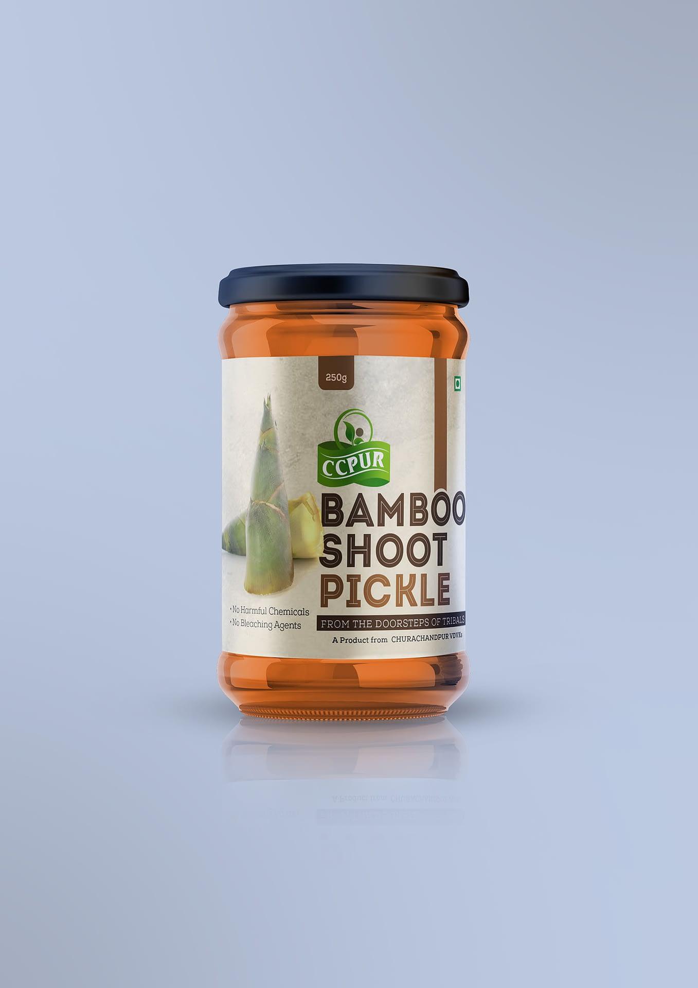 Bamboo_Shoot