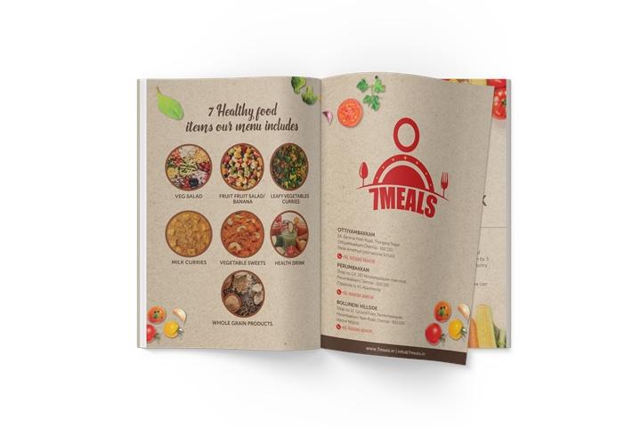 7 meals sides 3