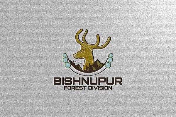 BISHNUPUR (1)