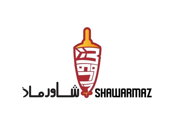 Shawarmaz logo 19082019 01