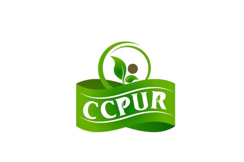 CCPUR Final Logo 01