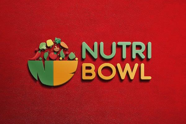 Nutribowl